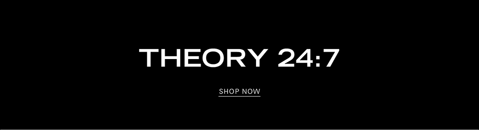 Theory24:7