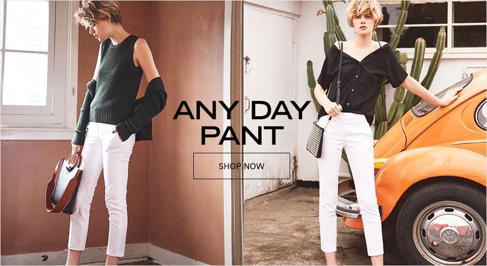 ANY DAY PANT