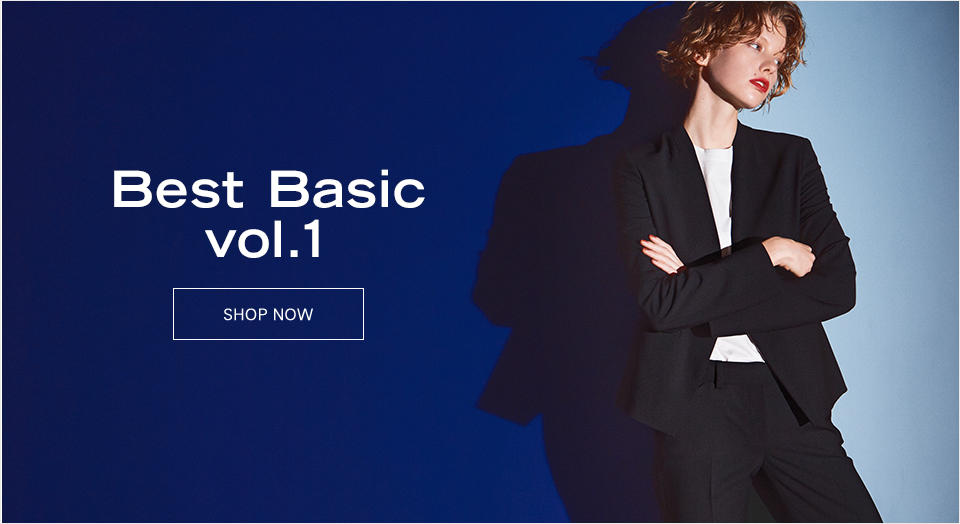 Best Basic vol.1