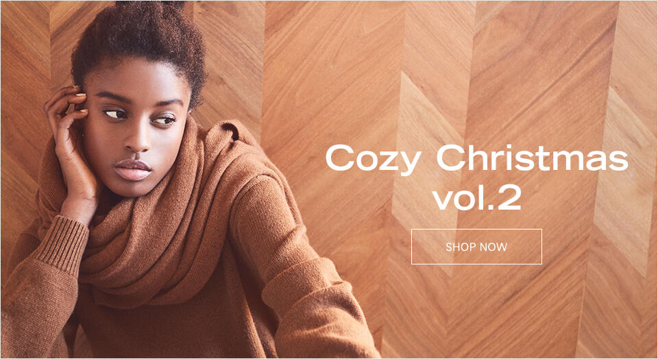 Cozy Christmas vol.2